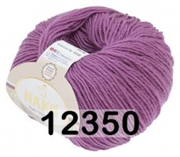Пряжа NAKO PURE WOOL 3.5 NEW